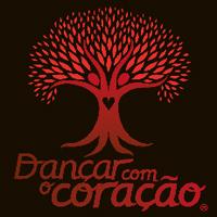 Logo DCC